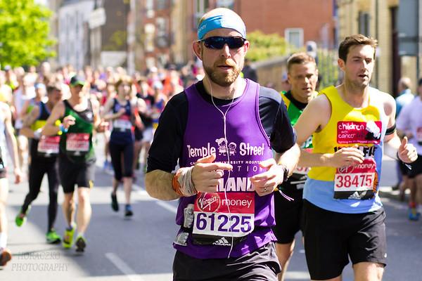 London Marathon 2017  Horaczko Photography-9933