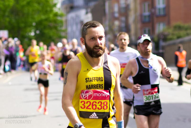 London Marathon 2017  Horaczko Photography-9773