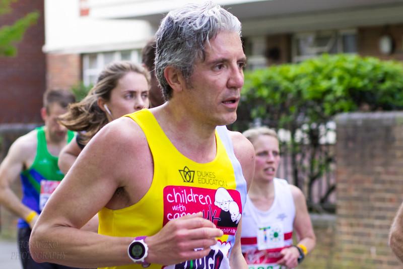 London Marathon 2017  Horaczko Photography-9883