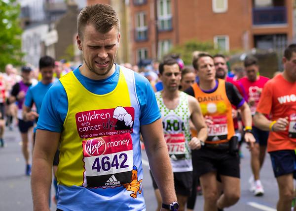 London Marathon 2017  Horaczko PhotographyHR9990