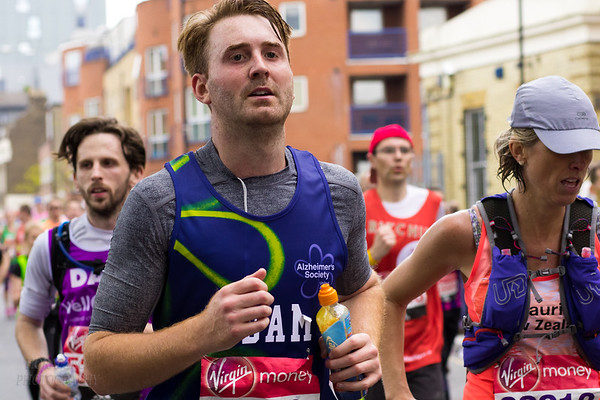 London Marathon 2017  Horaczko Photography-0023