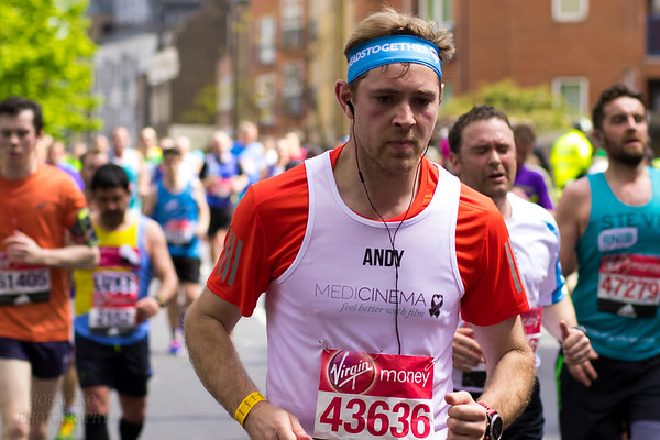 London Marathon 2017  Horaczko Photography-9993