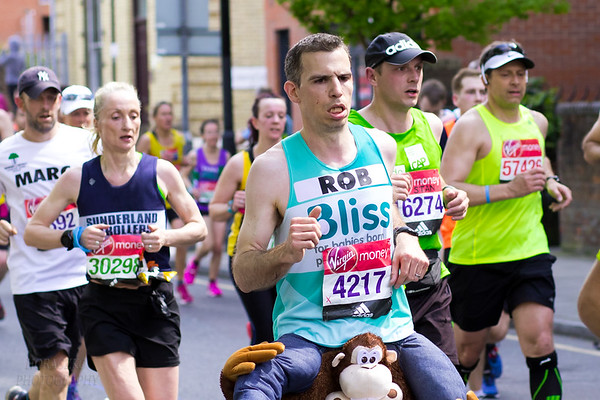 London Marathon 2017  Horaczko Photography-9929