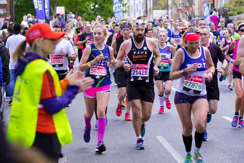 London Marathon 2017  Horaczko Photography-9909