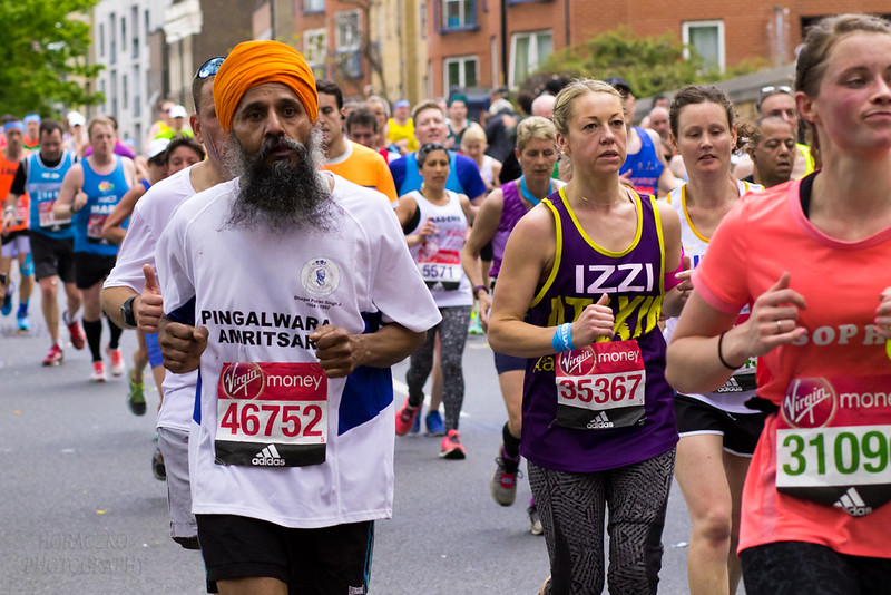 London Marathon 2017  Horaczko Photography-0007