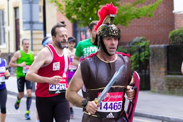 London Marathon 2017  Horaczko Photography-9922