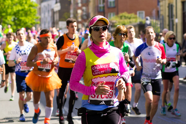 London Marathon 2017  Horaczko Photography-9935