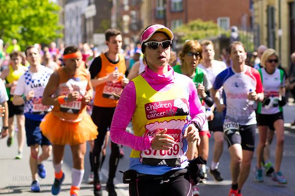 London Marathon 2017  Horaczko Photography-9935