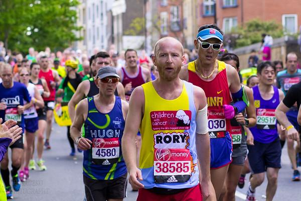 London Marathon 2017  Horaczko Photography-9920