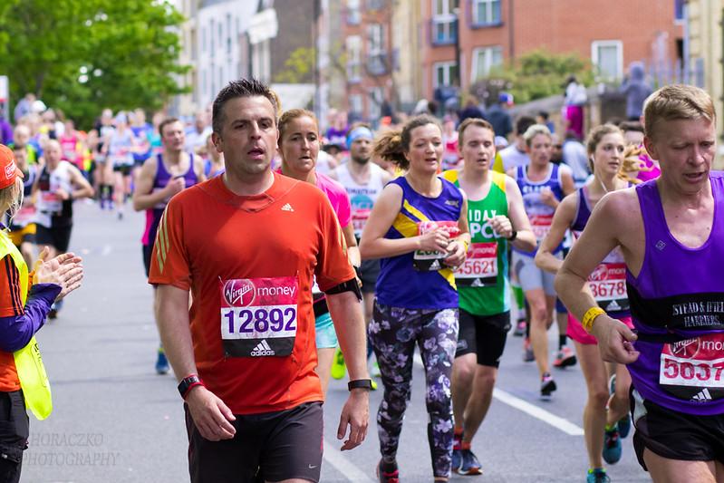 London Marathon 2017  Horaczko Photography-9925