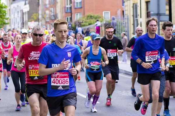 London Marathon 2017  Horaczko Photography-9926