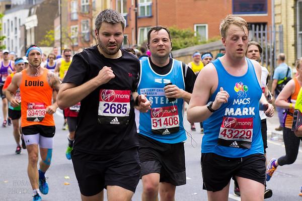 London Marathon 2017  Horaczko Photography-0008