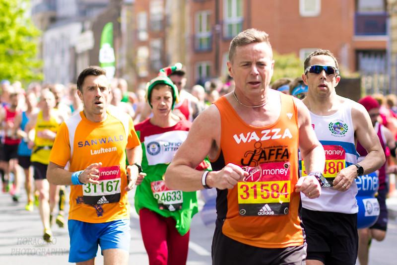 London Marathon 2017  Horaczko Photography-9800