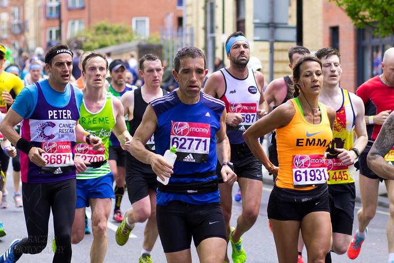 London Marathon 2017  Horaczko Photography-9852