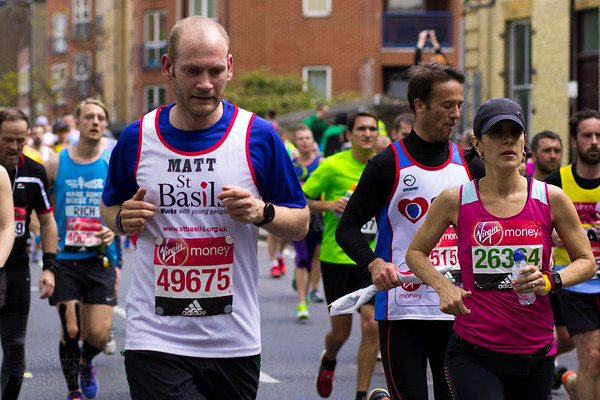 London Marathon 2017  Horaczko Photography-9988
