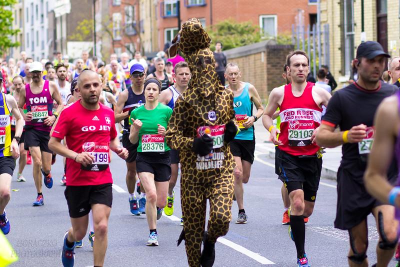 London Marathon 2017  Horaczko Photography-9836