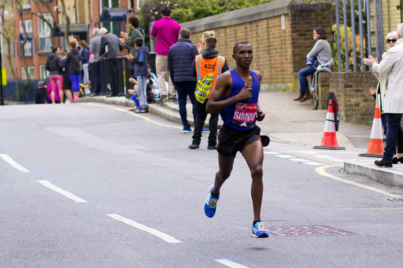 London Marathon 2017  Horaczko Photography-9689