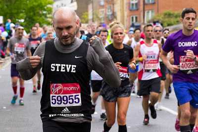 London Marathon 2017  Horaczko Photography-0015