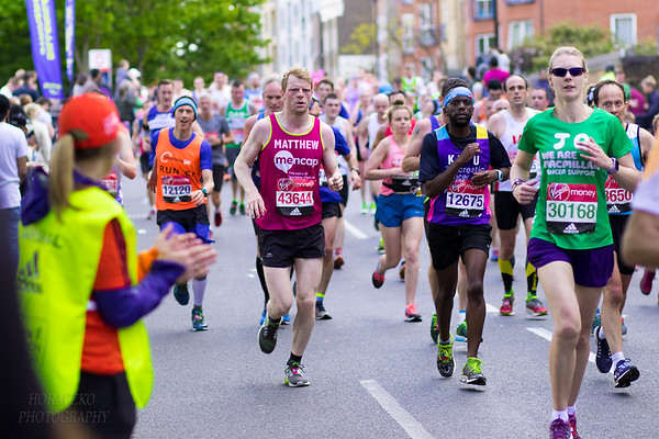 London Marathon 2017  Horaczko Photography-9907