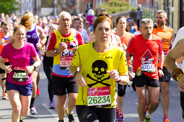 London Marathon 2017  Horaczko Photography-9930