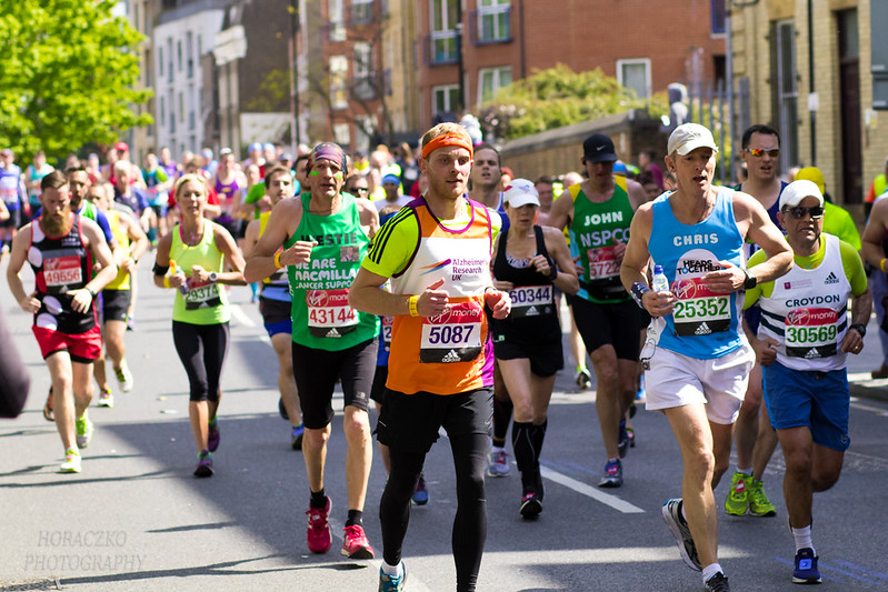 London Marathon 2017  Horaczko Photography-9944