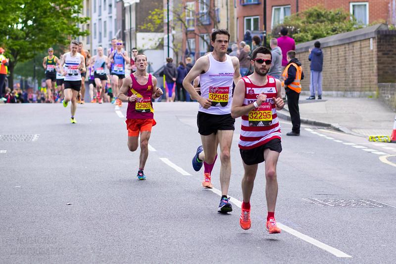 London Marathon 2017  Horaczko Photography-9738