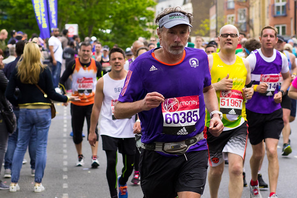 London Marathon 2017  Horaczko Photography-0018