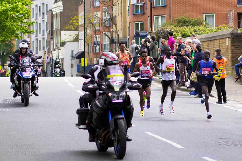 London Marathon 2017  Horaczko Photography-9676