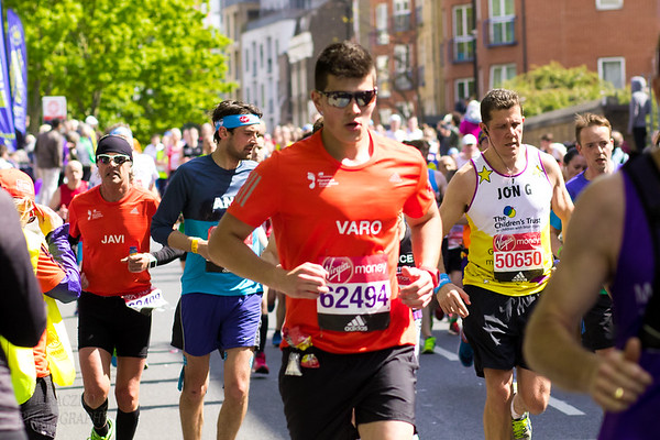 London Marathon 2017  Horaczko Photography-9956