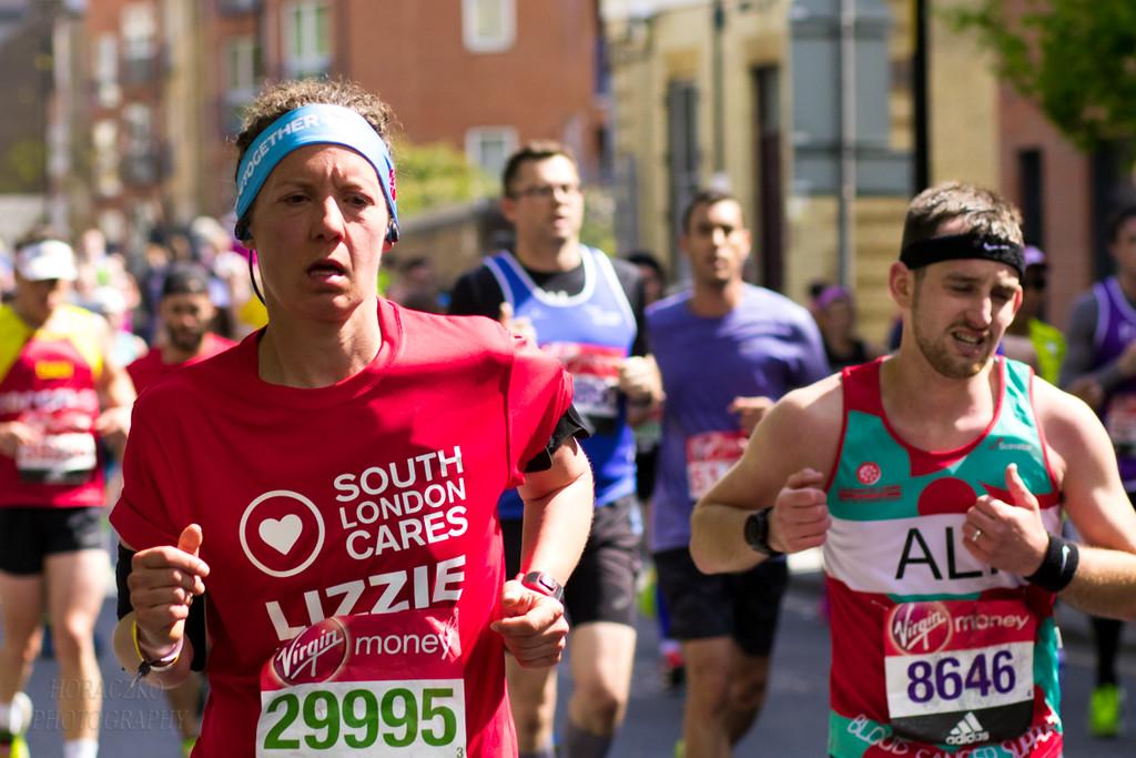 London Marathon 2017  Horaczko Photography-9959