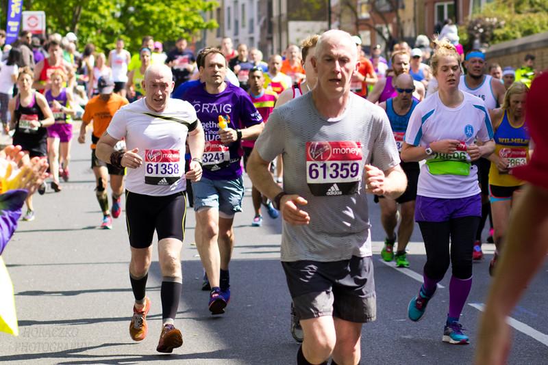 London Marathon 2017  Horaczko Photography-9963