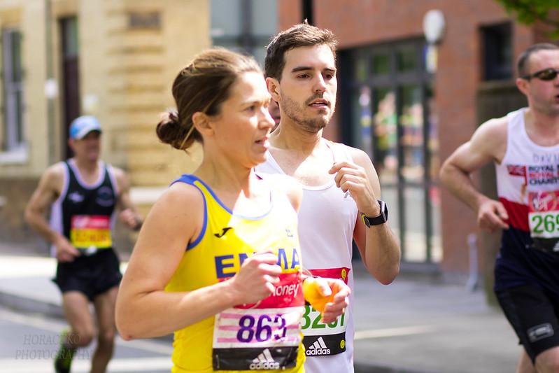 London Marathon 2017  Horaczko Photography-9794