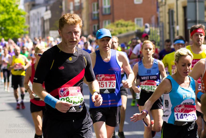 London Marathon 2017  Horaczko Photography-9949