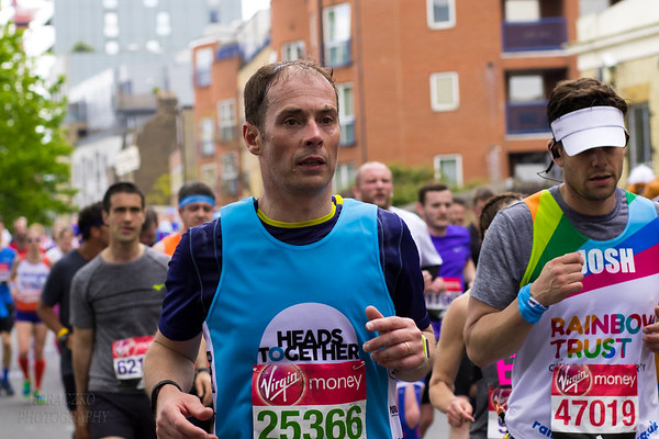 London Marathon 2017  Horaczko Photography-0030