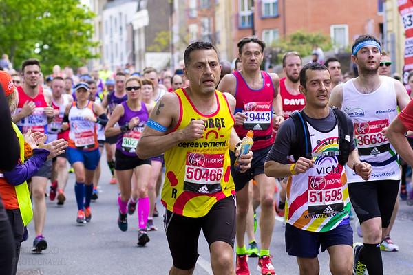 London Marathon 2017  Horaczko Photography-9928