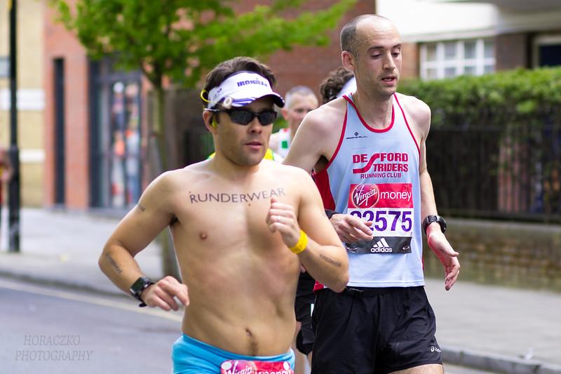 London Marathon 2017  Horaczko Photography-9837