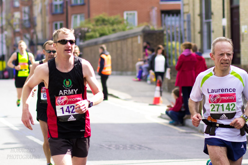 London Marathon 2017  Horaczko Photography-9772