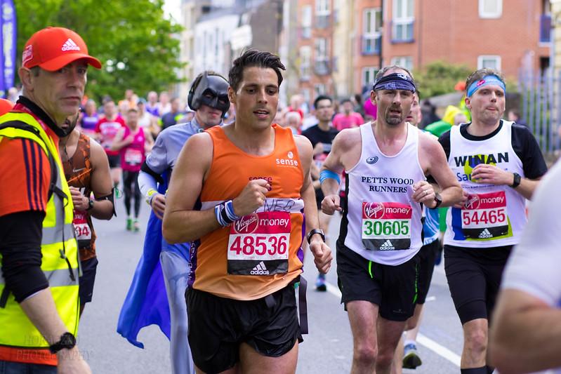London Marathon 2017  Horaczko Photography-9894