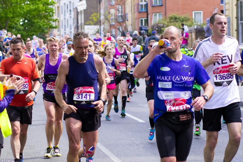 London Marathon 2017  Horaczko Photography-9924