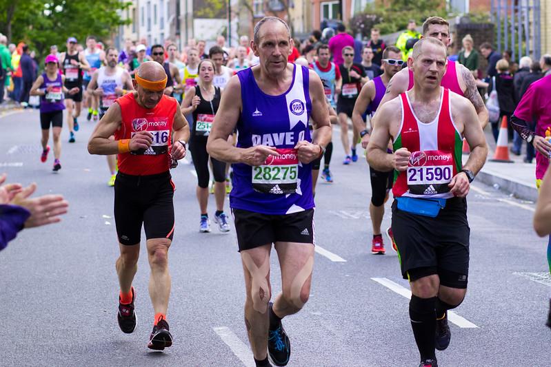 London Marathon 2017  Horaczko Photography-9889