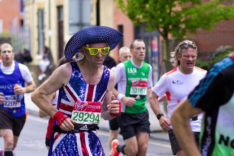 London Marathon 2017  Horaczko Photography-9845