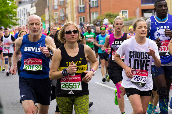 London Marathon 2017  Horaczko Photography-0032
