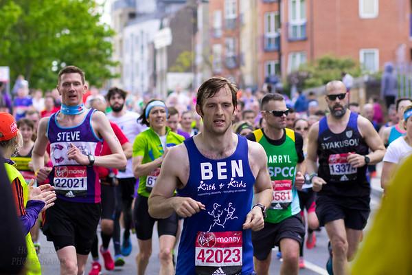 London Marathon 2017  Horaczko Photography-9917