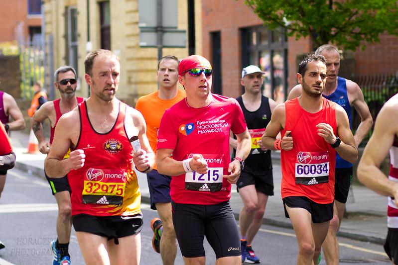 London Marathon 2017  Horaczko Photography-9809