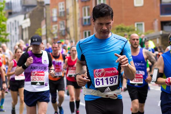 London Marathon 2017  Horaczko Photography-9991