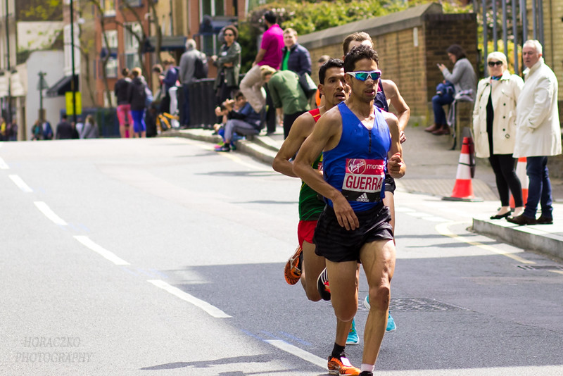 London Marathon 2017  Horaczko Photography-9703