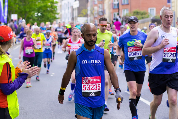 London Marathon 2017  Horaczko Photography-9901