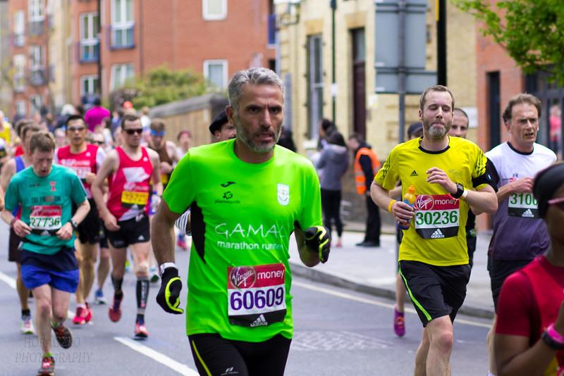 London Marathon 2017  Horaczko Photography-9850
