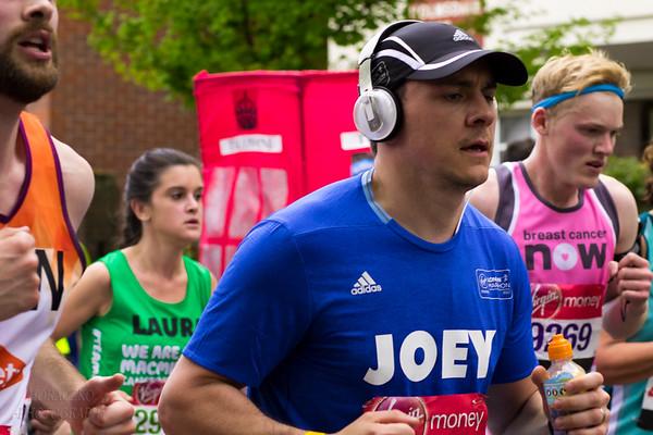London Marathon 2017  Horaczko Photography-0009