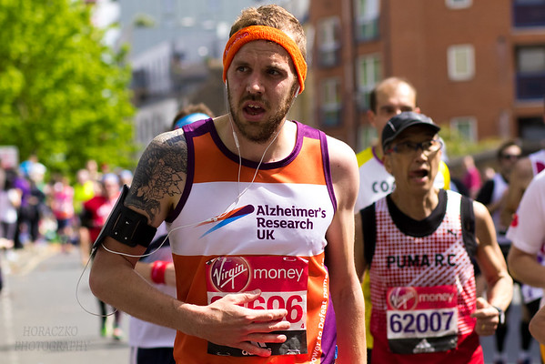 London Marathon 2017  Horaczko Photography-9972